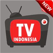 TV Online Indonesia.ID icon