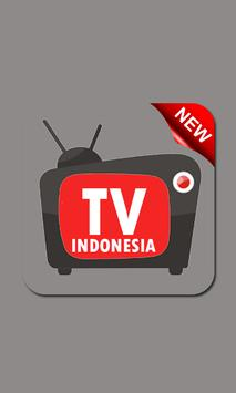 TV Online Indonesia.ID poster