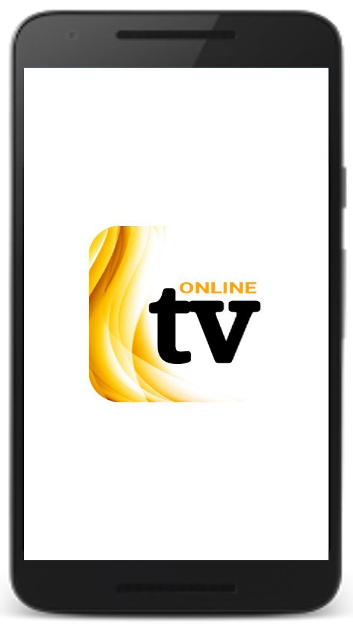Download live streaming tv indonesia semua saluran hd gratis untuk.
