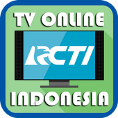 Rcti streaming tv indonesia online apk baixar grtis rcti streaming tv indonesia online apk stopboris Images