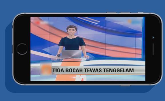Rcti streaming tv indonesia online apk download free entertainment rcti streaming tv indonesia online apk screenshot stopboris Gallery