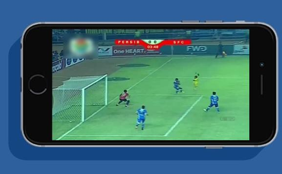 Rcti streaming tv indonesia online apk baixar grtis rcti streaming tv indonesia online apk imagem de tela stopboris Choice Image