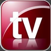 ikon TV Indonesia Ultra HD