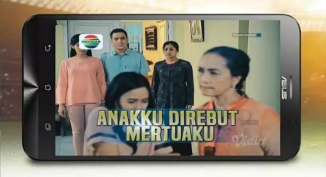 TV Indonesia Ultra HD screenshot 4
