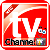 tv indonesia wow icon