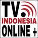 TV Indonesia Online Plus
