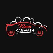 Kleen Car Wash icon
