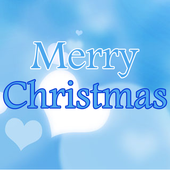Christmas Greetings icon