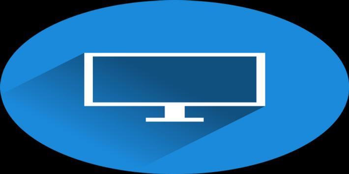 HD TV Online Indonesia - Jadwal TV & Sepakbola screenshot 2