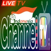 TVOnline.ID™ icon
