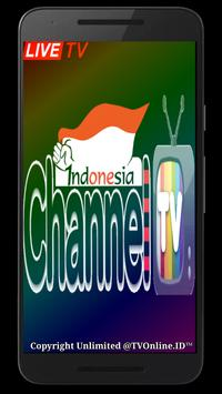 TVOnline.ID™ poster