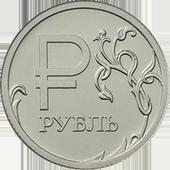 Ruble Bum icon