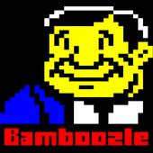 Bamboozle - Trivia Quiz Game icon