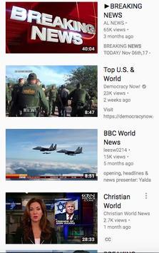 Now TV App and Videos screenshot 2
