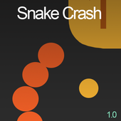 Snake & Block icon