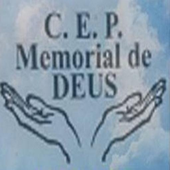 TV MEMORIAL DE DEUS icon
