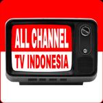 Semua Channel TV Indonesia APK