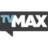 TVMAX Deportes icon