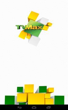TVMAX Deportes screenshot 8