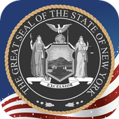 NY Laws 2017, New York Titles icon