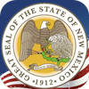 New Mexico Statutes, NM Laws 2019 图标
