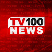 TV100 icon
