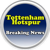 Breaking Tottenham News icon