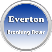 Breaking Everton News icon