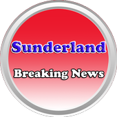 Breaking Sunderland News icon