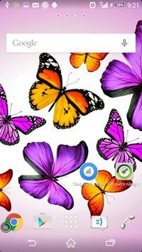 Wallpapers HD apk screenshot