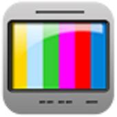 PC스마트폰 생방송 (CAST Smart V2.0) icon