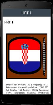 TV Channel Online Croatia for Android - APK Download