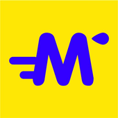 mCollect icon