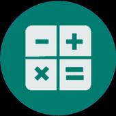 TVSCS EMI Calculator icon