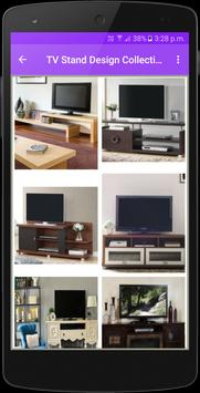 TVStand Design Collection 2017 screenshot 6