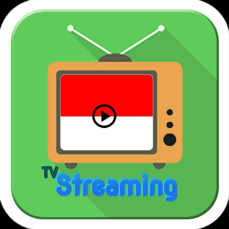 Tv indonesia live tv streaming for android apk download.
