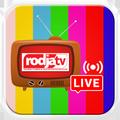 TV Rodja Streaming Live