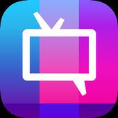 tvParty icon