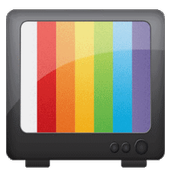 IPTV Player Latino icono