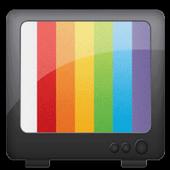 IPTV Player Latino icon