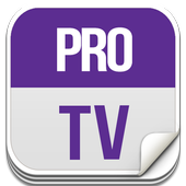 Tv Pro All Match Live icon