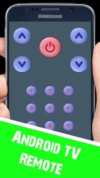 All Tv Remote Control apk screenshot