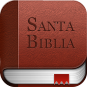 Santa Biblia Gratis 2 icon