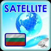 Bulgaria TV icon