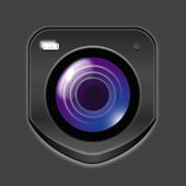 SuperLivePro icon