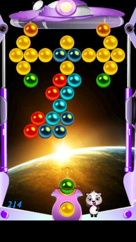 bubble shooter para android apk baixar. Black Bedroom Furniture Sets. Home Design Ideas