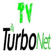 Tv Turbo Net icon
