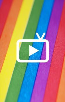 무지개티비-각양각색 티비 다시보기 apk screenshot