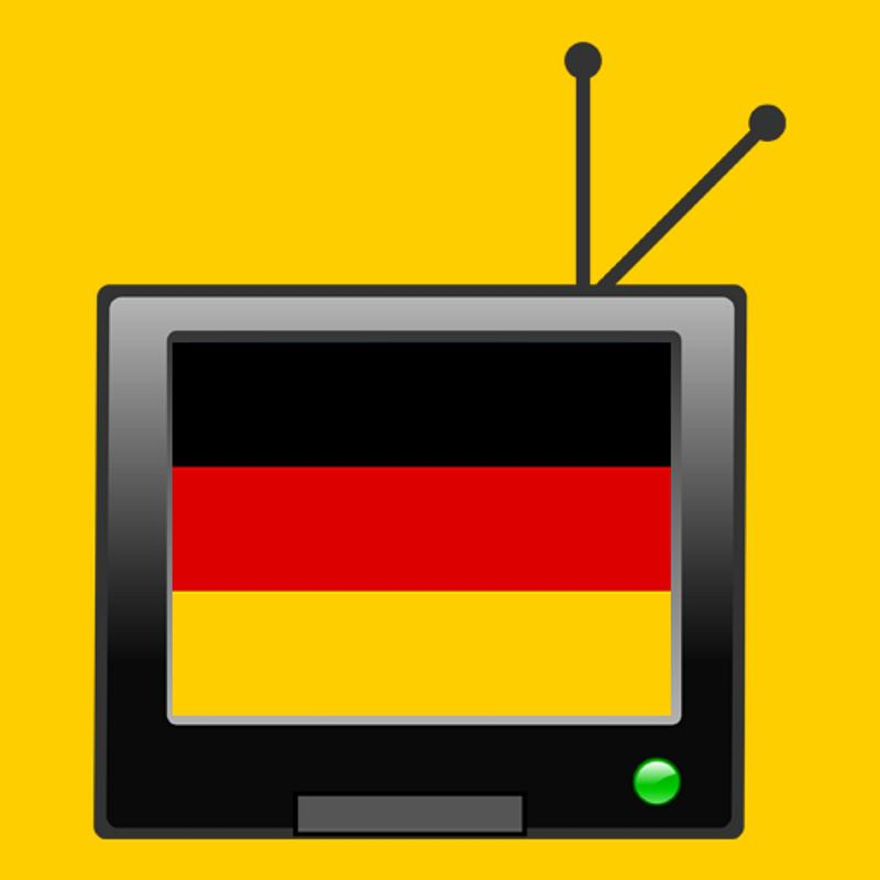 german live tv