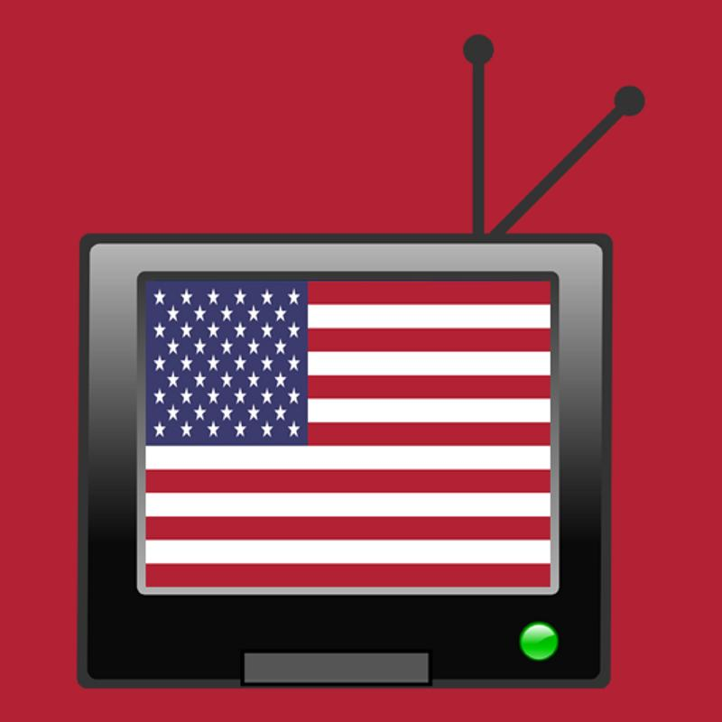 Usa Live Tv Channels For Android Apk Download
